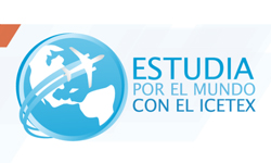 ICETEX: Becas semanales 11 al 15 sep
