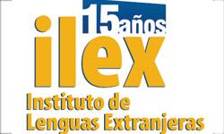 Aprenda alemán en el ILEX