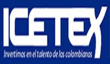 ICETEX: Becas semanales