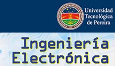 Pruebas de suficiencia - Ingeniería Electrónica