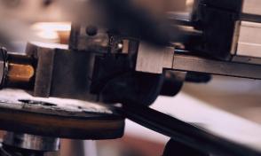 Inscripciones en Ingeniería de Manufactura