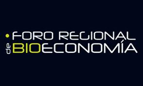 Invitación Foro Regional de Bioeconomía