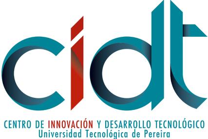 CIDT: El poder de crear