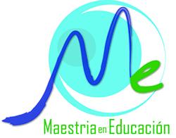 Abiertas las inscripciones para la XIII promoción de la Maestría en Educación