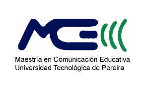 Inscripciones MCE
