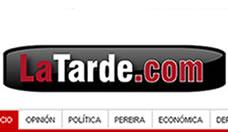 Ranking Latinoamérica causó malestar en rector de la UTP