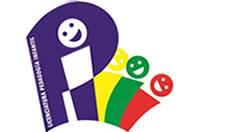 Convocatoria  Recepción de hojas de vida  Licenciatura en Pedagogía Infantil