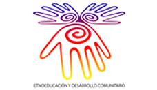 Semana de la Etnoeducación y la interculturalidad
