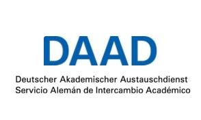 Becas del DAAD para Doctorados estructurados (Programa GSSP)