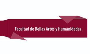 Invitación conmemoración primer aniversario de la ausencia de docente en Licenciatura en Filosofía