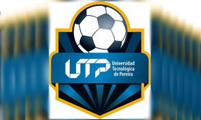 Vive con la UTP la final de la Copa Ciudad Pereira