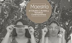 INVITACIÓN - FORO ABIERTO: Los Estudios Culturales: Desafíos y Perspectivas