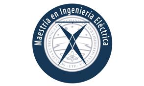 Oficina Telepresencial Maestría en Ingeniería Eléctrica 2020-2