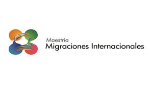 La Maestría en Migraciones Internacionales de la Universidad Tecnológica de Pereira, informa que tiene abiertas las inscripciones, para dar inicio a la tercera cohorte.