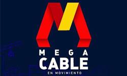 Socialización Mega Cable
