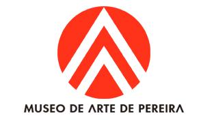 Programación cultural 5 al 9 de septiembre de 2018- Museo de Arte de Pereira