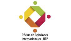 Convocatoria de Becas de Excelencia del Gobierno de México para Extranjeros 2018