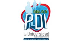 Invitación Rueda de Prensa de la 12° Audiencia de Rendición de Cuentas