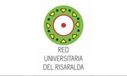 Tercer Encuentro de Investigadores de Risaralda