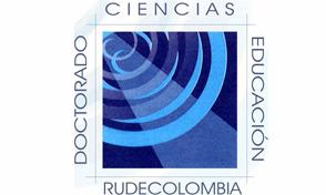 EL DOCTORADO EN CIENCIAS DE LA EDUCACIÓN RECIBE RENOVACIÓN DEL REGISTRO CALIFICADO