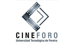 Los viajes en el tiempo- Cine foro UTP
