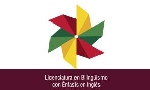 Licenciatura en Bilingüismo con énfasis en inglés felicita egresados UTP