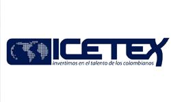 Icetex: Becas semanales 5 al 9 marzo