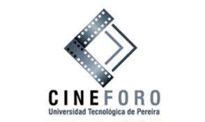 Festival de cine francés en la UTP
