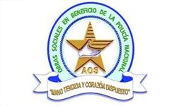 Asociación Obras Sociales en Beneficio de la Policía Nacional Seccional Risaralda  - Nit. 860522747 - 3