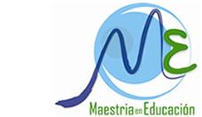 Inscripciones Maestría en Educación