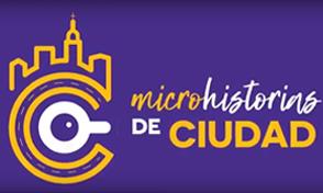 Tercer capítulo del programa Microhistorias de ciudad