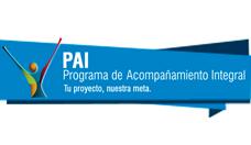 """""""PAI, más cerca del estudiante""""… condiciones ambientales para el estudio"""