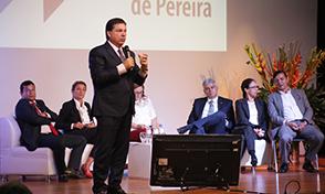 En video: 13ª Audiencia Pública de Rendición de Cuentas