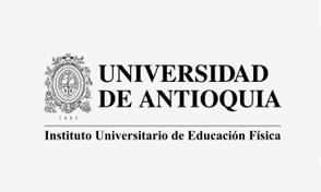 Posgrados para el 2018-1 en el Instituto de Educación Física UdeA