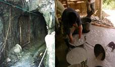 Técnico en Minería