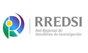 Inscripción evaluadores Octavo Encuentro Regional de Semilleros de Investigación (cambio de fecha)