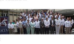 Rectores de Ascún eligen nuevo Consejo Directivo