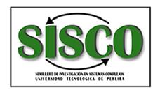 Convocatoria Semillero de Investigación en Simulación de Sistemas Complejos