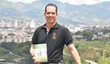 Samuel Eduardo Trujillo
