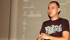 El Festival de Cine del Sur continúa sus proyecciones en Pereira