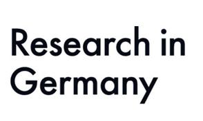 """Seminarios online de la campaña """"Research in Germany"""""""
