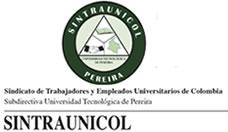 Invitacion Charla Informativa sobre demanda grupal dee cobro de indebido de pensiones 01 de junio de 2017