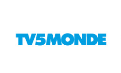 TV5Monde: Destination Francophonie - Destination Pereira