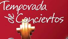 Aplazado concierto
