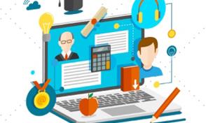 Tip - Alcances Licencias MatLab Classroom