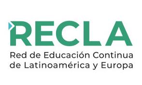 UTP aceptada en la Red de Educación Continua de Latinoamérica y Europa RECLA