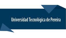 UTP Banner 2