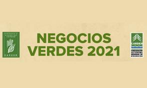 UTP felicita ganadores del Concurso de Negocios Verdes Risaralda