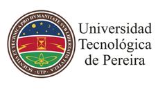 Últimos Acuerdos aprobados por el Consejo Superior Universitario