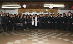 Escuela de Música UTP invitada al VI Festival Internacional de Música Sacra